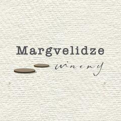 Margvelidzes' Family Cellar