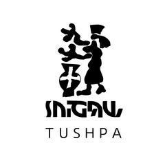 Tushpa Winery