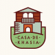 Casa de Khasia