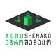 Agroshenako